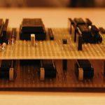 TSP Z80 con collegamento USB