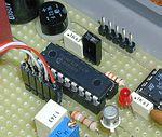 Il microcontroller