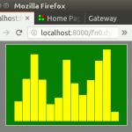 Un WEB server più dinamico